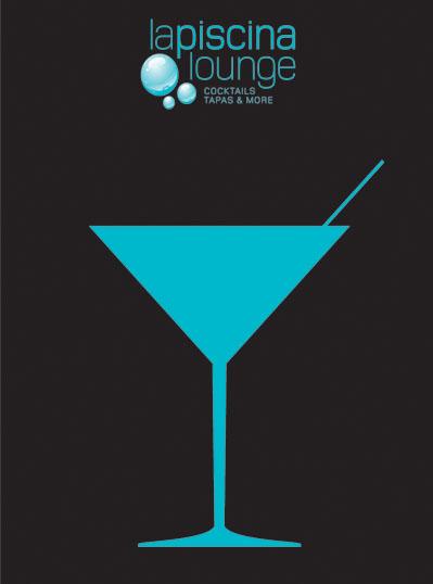 La Piscina Lounge inaugura su tercera temporada con un calendario de actividades muy variado y con cartas renovadas