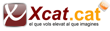 http://www.balnecat.com/ca/noticies/entrevista-xcat-cat