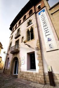 http://www.balnecat.com/en/news/museum-thermalia